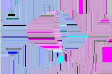 Oppdragarvald Logo